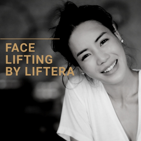 Aesthetic Clinic In Bali Face Lifting By Liftera